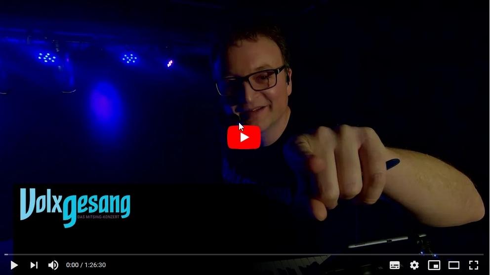 2020-12-04 12_33_26-VolxGesang_ Der erste LiveStream ever! Premiere am 03.12.2020 - YouTube
