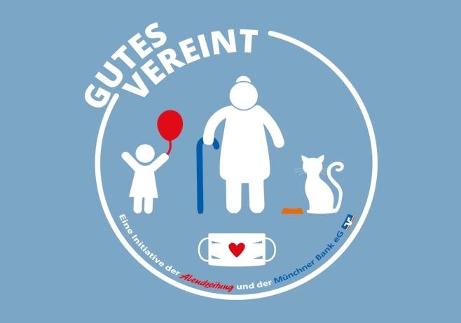 2021-01-17 14_12_19-Gutes vereint - Münchner helfen